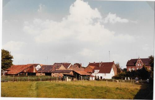 b10-184