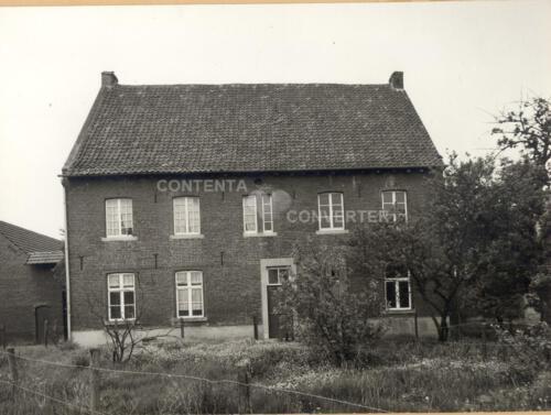 1heideveld 1