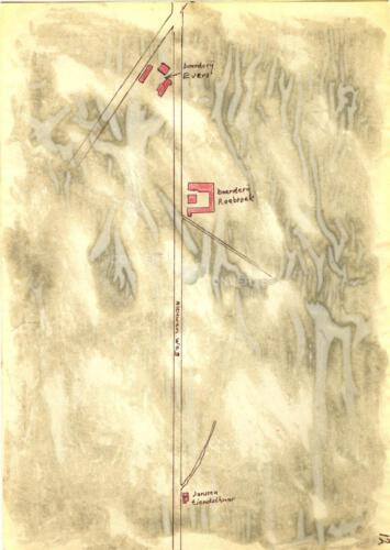 1heideveld 12