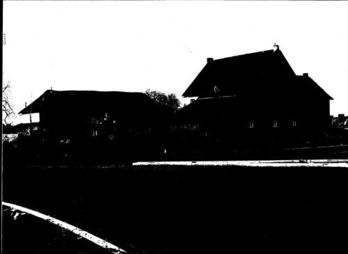 1heideveld 8