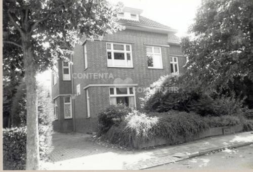 1heirstraat 4A