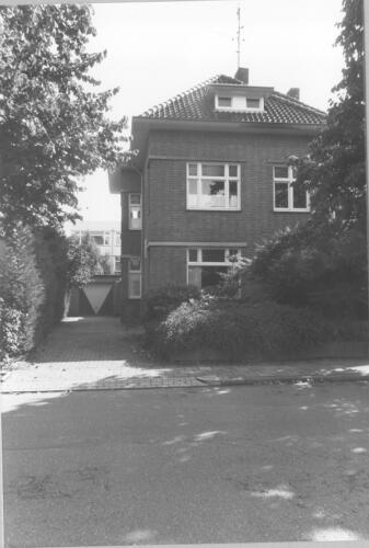 1heirstraat 4B