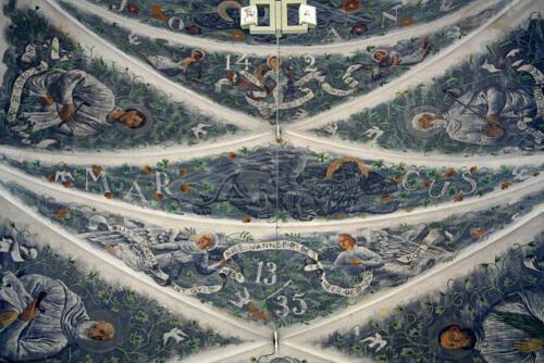 plafond2008-det