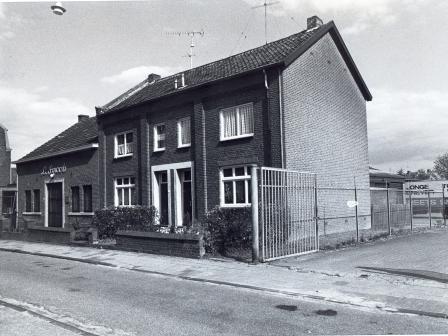 Molenstraat14