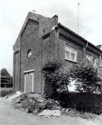 Molenstraat15