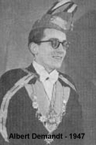 Albert-Demandt-1947