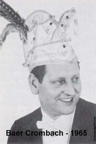 Baer-Crombach-1965