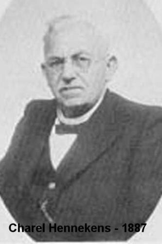 Charel-Hennekens-1887