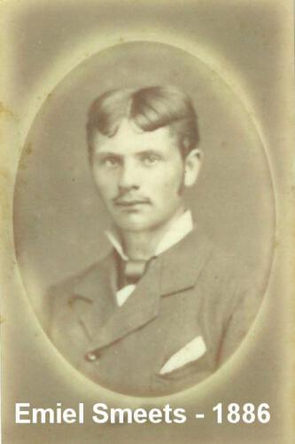 Emiel-Smeets-1886