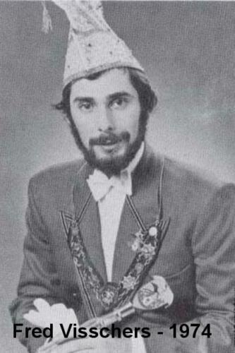 Fred-Visschers-1974