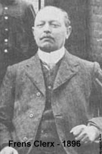 Frens-Clerx-1896