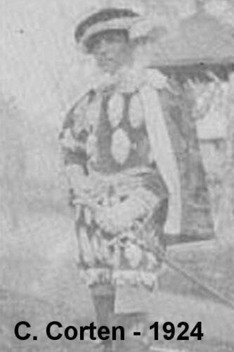 G.-Corten-1924