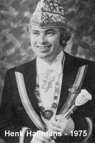 Henk-Hallmans-1975