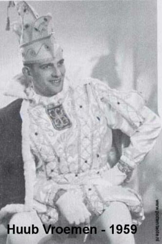 Huub-Vroemen-1959