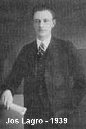 Jos-Lagro-1939 (1)