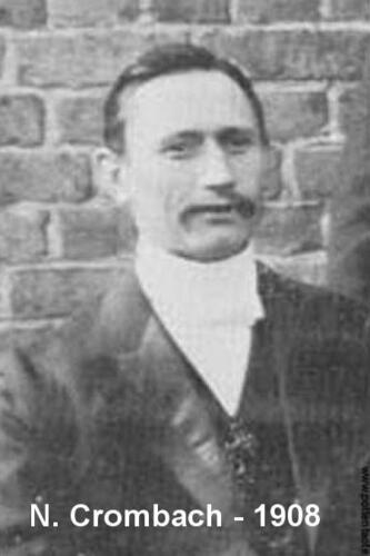N.-Crombach-1908 (1)