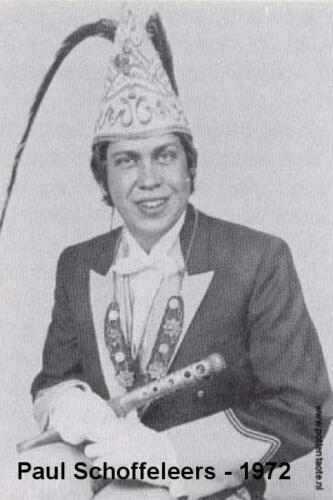 Paul-Schoffeleers-1972