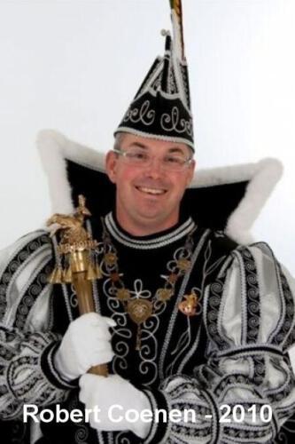 Robert-II-Coenen-2010