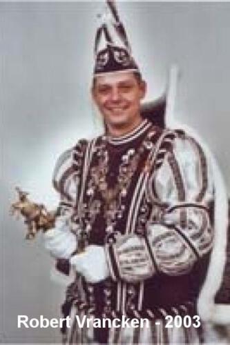 Robert-Vrancken-2003