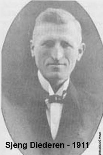 Sjeng-Diederen-1911