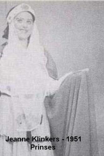 prinses-Jeanne-Klinkers--1951